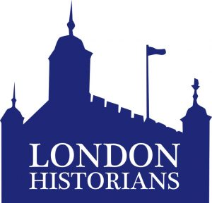 london historians member logo