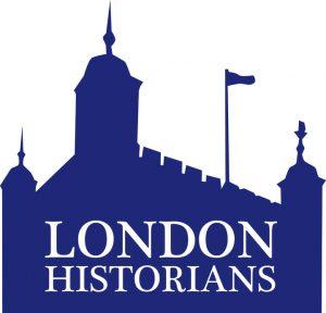 london historians member logo